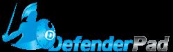 defenderpad-logo