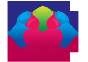 wbw2013-logo-h3