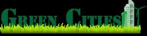 green_cities_logo3-300x75