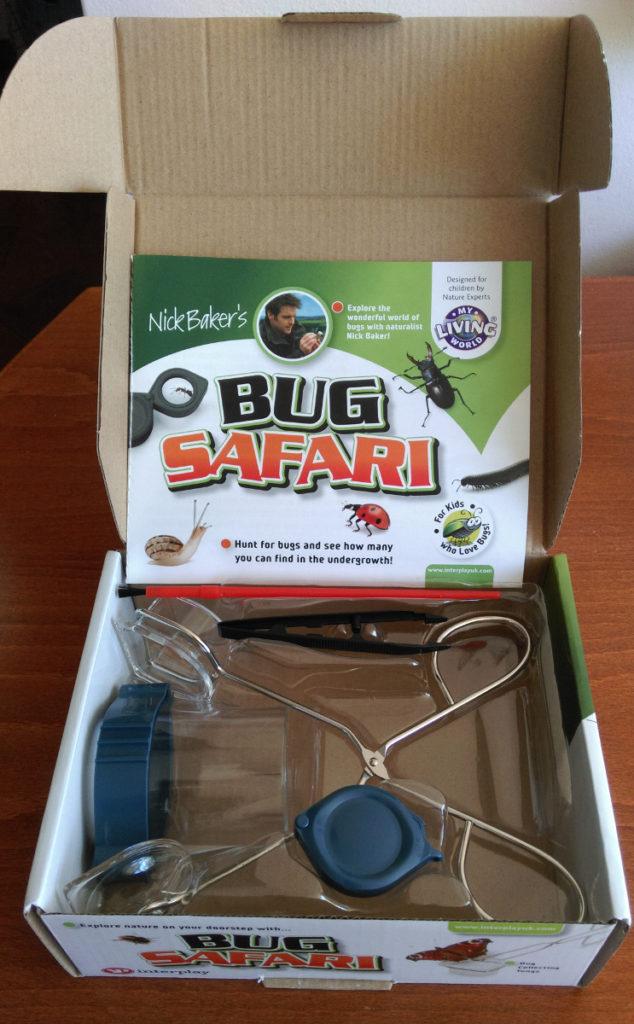 bugsafari2