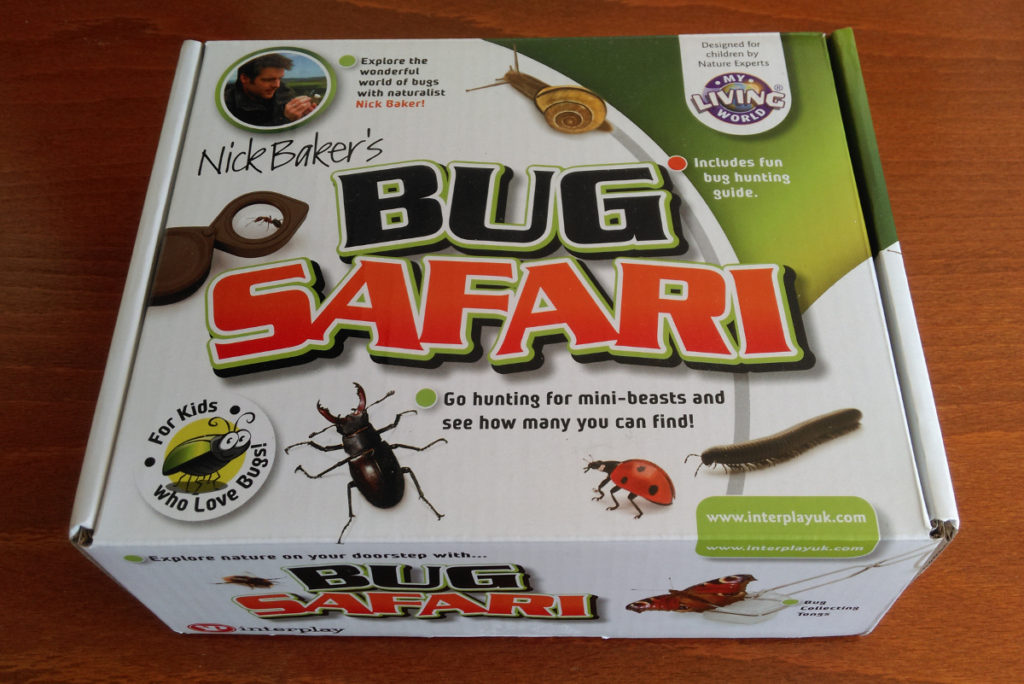 bugsafariintro